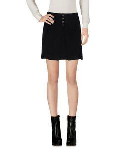 Y-3 | Skirts Mini Skirts Women On