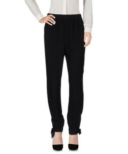 Raquel Allegra   Trousers Casual Trousers Women On