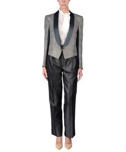 Isaia | Suits And Jackets Suits On
