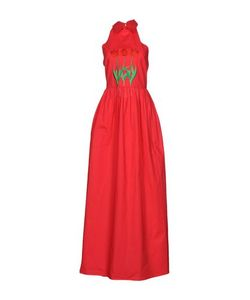 Vivetta | Dresses Long Dresses On