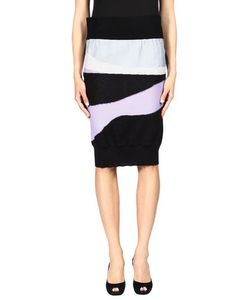 Sonia By Sonia Rykiel | Skirts 3/4 Length Skirts Women On
