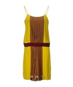 Erika Cavallini   Dresses Short Dresses On