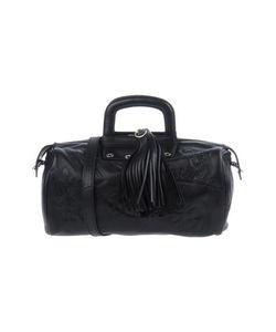 Sonia Rykiel   Bags Handbags Women On