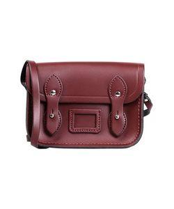 The Cambridge Satchel Company | Bags Handbags Women On