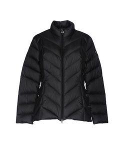 EA7 | Coats Jackets Down Jackets Women On