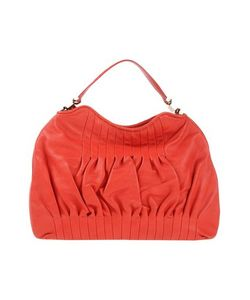 Blumarine | Bags Handbags On