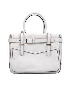 Reed Krakoff | Bags Handbags On