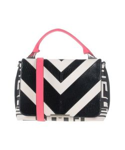 Emilio Pucci | Bags Handbags On