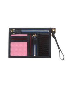 Kenzo | Bags Handbags Women On