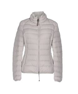 Parajumpers | Coats Jackets Down Jackets Women On