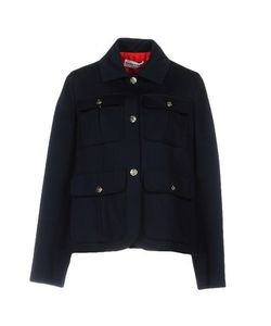Sonia Rykiel   Suits And Jackets Blazers On