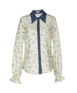 Manoush | Shirts Shirts Women On