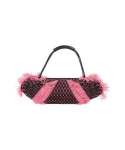 Issey Miyake | Bags Handbags On