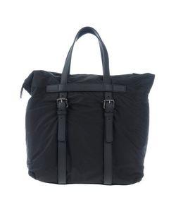 Giorgio Armani   Bags Handbags Women On