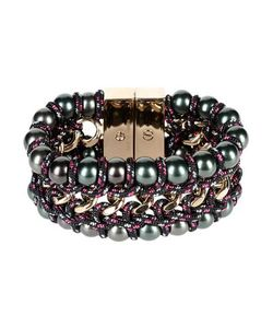 Proenza Schouler | Jewellery Bracelets On