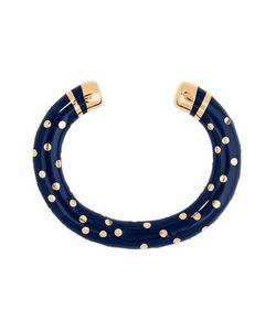 Aurelie Bidermann | Jewellery Bracelets On