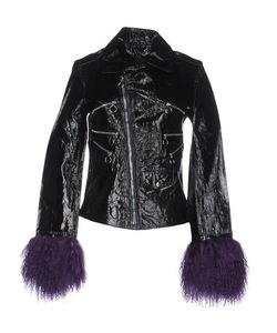 House Of Holland | Coats Jackets Jackets On