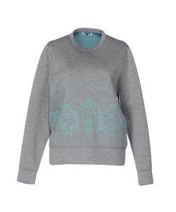 Versace Collection | Topwear Sweatshirts On