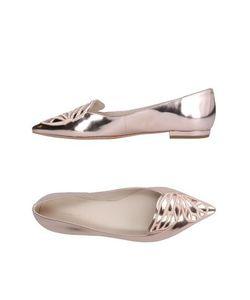 Sophia Webster | Footwear Ballet Flats On