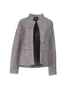 Lamberto Losani | Suits And Jackets Blazers On