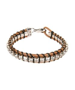 Riccardo Forconi | Jewellery Bracelets Women On