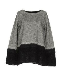 Dondup | Topwear Sweatshirts On