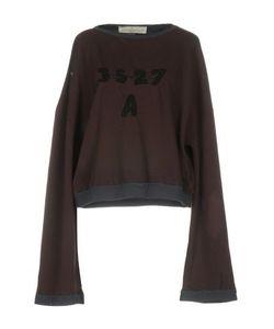 Golden Goose | Topwear Sweatshirts On