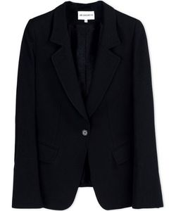Ann Demeulemeester | Suits And Jackets Blazers On