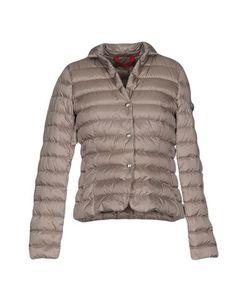 Peuterey   Coats Jackets Down Jackets On