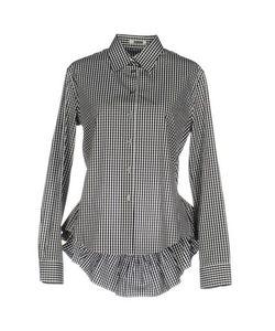 Jourden | Shirts Shirts Women On