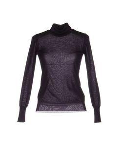 Roberto Collina | Knitwear Turtlenecks Women On