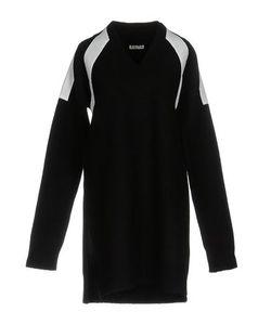 Aalto | Dresses Short Dresses Women On