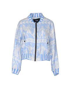 KTZ   Coats Jackets Jackets Women On