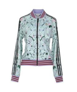 ADIDAS X MARY KATRANTZOU | Coats Jackets Jackets On