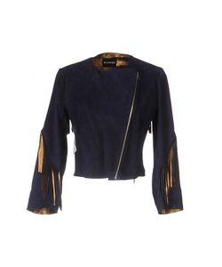 Blancha | Coats Jackets Jackets On