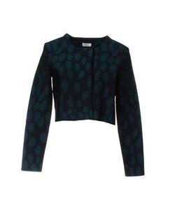 Issa | Knitwear Cardigans On