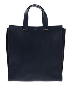 Giorgio Armani   Bags Handbags On