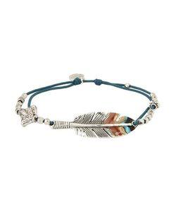 Gas Bijoux   Jewellery Bracelets On