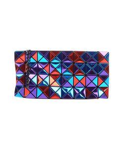 Bao Bao Issey Miyake | Bags Handbags Women On