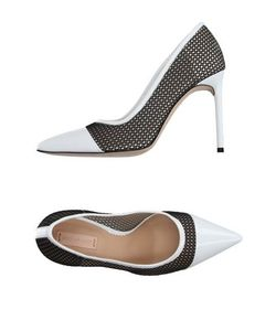 Reed Krakoff | Footwear Courts On