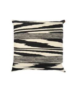 Missoni Home | Textile Pillows On