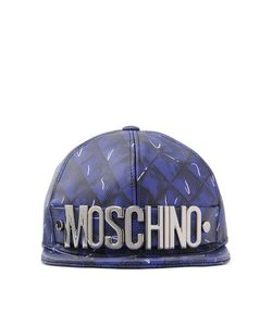 Moschino | Accessories Hats On