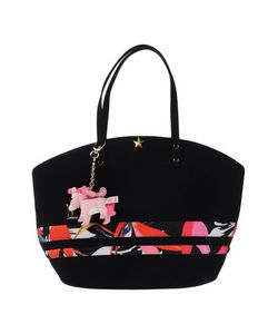 LA FILLE DES FLEURS | Bags Handbags Women On