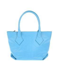 Vivienne Westwood | Bags Handbags Women On