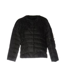 Ermanno Scervino | Coats Jackets Down Jackets Women On