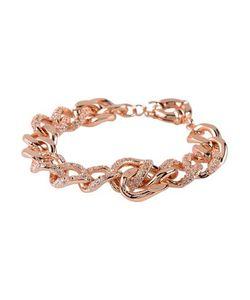 Maria Black   Jewellery Bracelets On