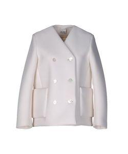 Arthur Arbesser | Suits And Jackets Blazers Women On