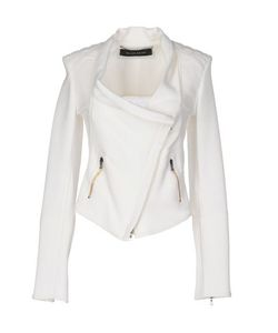 Roland Mouret | Coats Jackets Jackets On