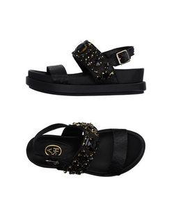 Ash   Footwear Sandals Women On