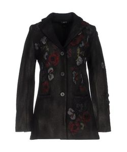 Avant Toi   Suits And Jackets Blazers Women On